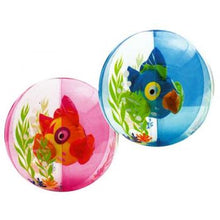 Intex Aquarium Beach Ball (61cm)