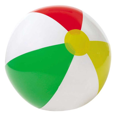 Intex Beach Ball (41cm)