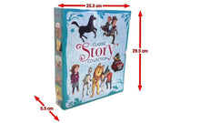 Classic Story Collection:  5 book set