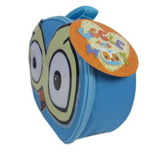 Disney Licensed Kids Insulated Lunch Bag