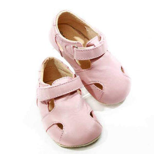 Skeanie Pre-walker Sunday Sandals Pink (SALE)