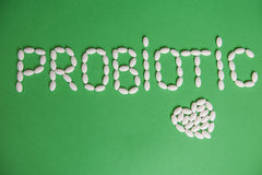 Probiotics: Scientific concept to mainstream demand