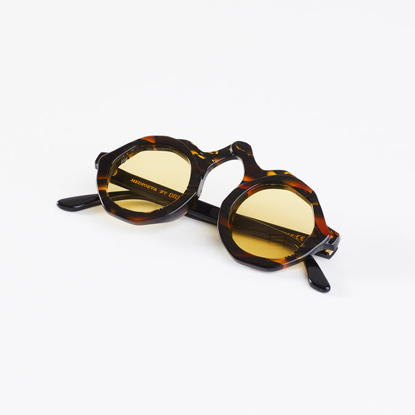 Medioeva luxury sunglasses