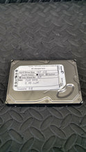 "Seagate ST3160812AS 3.5"" SATA 7200RPM 8MB Cache 160GB Hard Drive Tested Good! - AsIsStuff"
