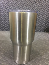 Homitt 30oz Stainless Steel Double Walled Vacuum Insulated Tumbler - AsIsStuff