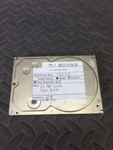 "Hitachi HDS721075KLA330 3.5"" SATA 7200RPM 32MB Cache 750GB HDD Tested Good! - AsIsStuff"