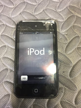 Apple IPod A1367 8GB AS-IS Working Condition - AsIsStuff