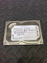 "Seagate ST3250310AS 3.5"" SATA 7200RPM 8MB Cache 250GB HDD Tested Good! - AsIsStuff"