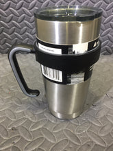 Unbranded 20oz Tumbler Handle fits Yeti, Rtic, Ozark Trail, and More!