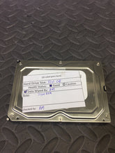 "Western Digital WD3200AAKS 3.5"" SATA 7200RPM 16MB Cache 320GB HDD Tested Good! - AsIsStuff"
