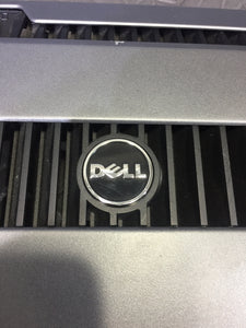 Dell PowerEdge T710 Front Bezel With Keys - AsIsStuff