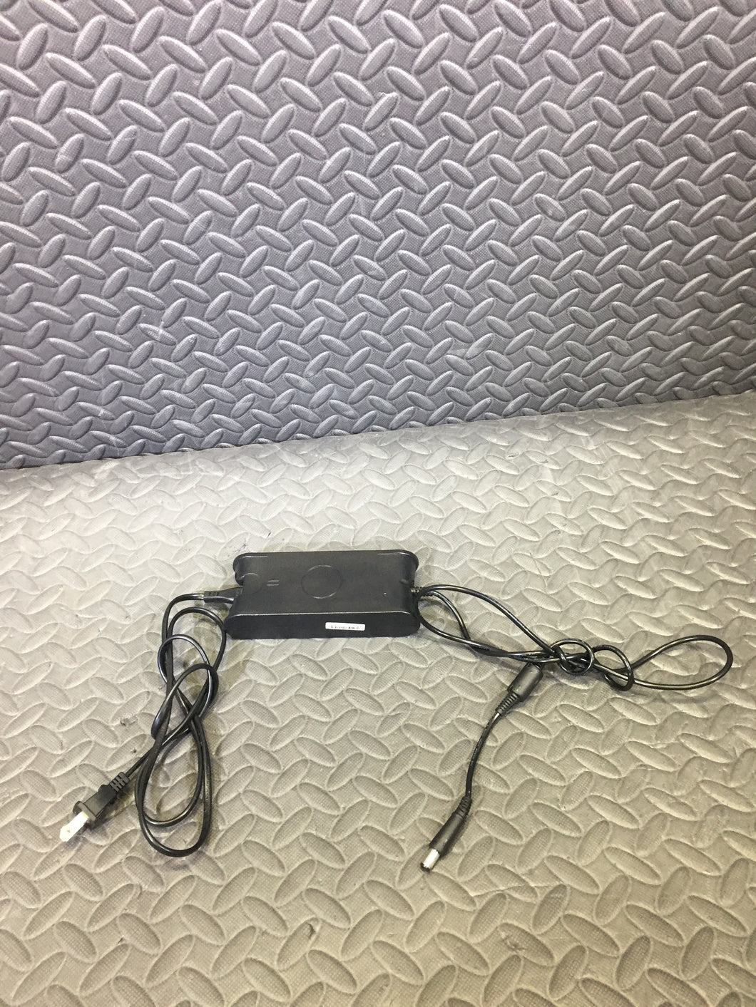 Unbranded Laptop Charger 19.5V 4.62AAC For Dell Laptops - AsIsStuff