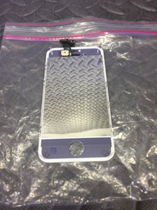 IPhone 4 Digitizer And LCD Replacement - AsIsStuff