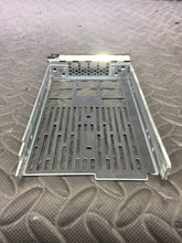 "Dell 0F238F 3.5"" SAS Tray Caddy R720 R710 T710 - AsIsStuff"