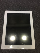 Apple IPad 2 A1395 16GB PARTS ONLY ICloud ON - AsIsStuff