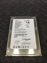"Seagate ST340014AS 3.5"" SATA 7200RPM 2MB Cache 40GB HDD Caution Status! - AsIsStuff"