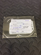 "Seagate ST3320813AS 3.5"" SATA 7200RPM 8MB Cache 320GB HDD Caution Status - AsIsStuff"