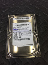 "Samsung HD400LJ 3.5"" SATA 7200 RPM  8MB Cache 400GB HDD Tested Good! - AsIsStuff"