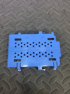 "Dell Optiplex 3.5"" Hard Drive Caddy YJ266 - AsIsStuff"