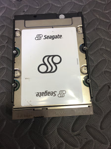 "Seagate ST360015A 3.5"" IDE  7200RPM 2MB Cache 60GB HDD Tested Good! - AsIsStuff"