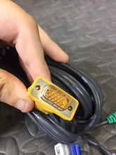 Aten 16 Foot VGA to VGA PS/2 KVM Cable - AsIsStuff