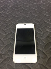 IPhone 4 A1349 FOR PARTS ONLY - AsIsStuff