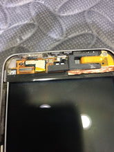 Apple IPod A1318 32GB No Digitizer For Repair or Parts - AsIsStuff