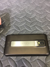 LG G2x LG-P999DW FOR PARTS ONLY - AsIsStuff