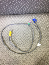 6 Foot PS/2 VGA KVM Connection Cable - AsIsStuff