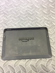 "Amazon Fire 7"" Third Generation Tablet AS-IS - AsIsStuff"