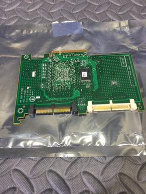 Dell 6/ir SAS Raid Controller With Battery - AsIsStuff