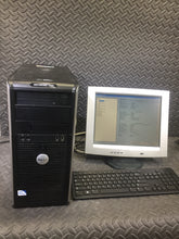 Dell Optiplex 780 Intel Pentium Dual Core 2GB RAM Windows 7 Pro COA - AsIsStuff