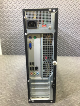 Custom Built Desktop Intel Celeron @ 2.4GHz 4GB RAM - AsIsStuff