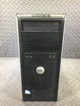 Dell Optiplex 780 Intel Pentium 2GB RAM Windows 7 Pro COA With ATI 256MB GPU - AsIsStuff