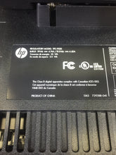 "HP 23-b320 23"" AMD E2-2000 APU 6GB RAM Windows 8 - AsIsStuff"