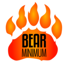 Bear Minimum Outdoors