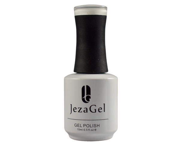 Jeza Gel Nail Polish ( Colors #001-#060) - Tru-Form Nails & Cosmetics