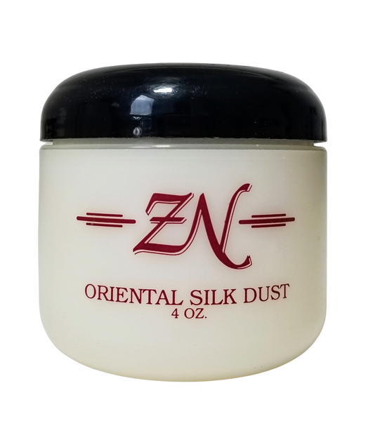 Oriental Silk Dust - Tru-Form Nails & Cosmetics
