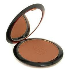 Terracotta Bronzing Powder (Moisturising & Long Lasting) - No. 05 10g/0.35oz