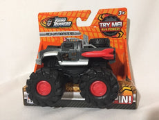 Road Ripper Rev-Monsters Truck