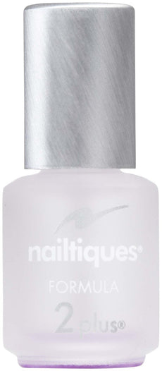 Nailtiques Formula 2 Plus.25 Ounce 1 Bottle