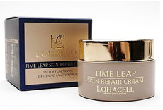 Lohacell Time Liap Skin Repair cream