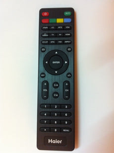 New HAIER LCD LED Remote control For LE19B13200 LE26B13200 LE32B13200 LE32C2320 MHAV4601-K3 LE22B13800 LE24B13800 LE22C2380 LE24C2380 MHAV4601-K7 LE46F2380 LE19B13200 MSAV2902Y-K6 MSAV2905Y-K6 MSAV2908Y-K6 MSAV3201Y-K6 MSAV3202Y-K6 MSAV3205Y-K6 LE39F22...