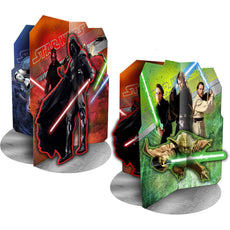 Star Wars Party Decorations - Star Wars Centerpiece