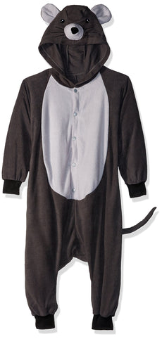 Mouse Child Funsies Costume As Shown Medium