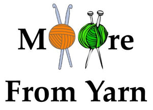 Moore From Yarn