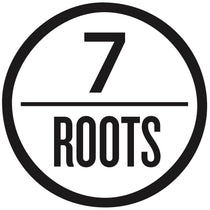 7 Roots