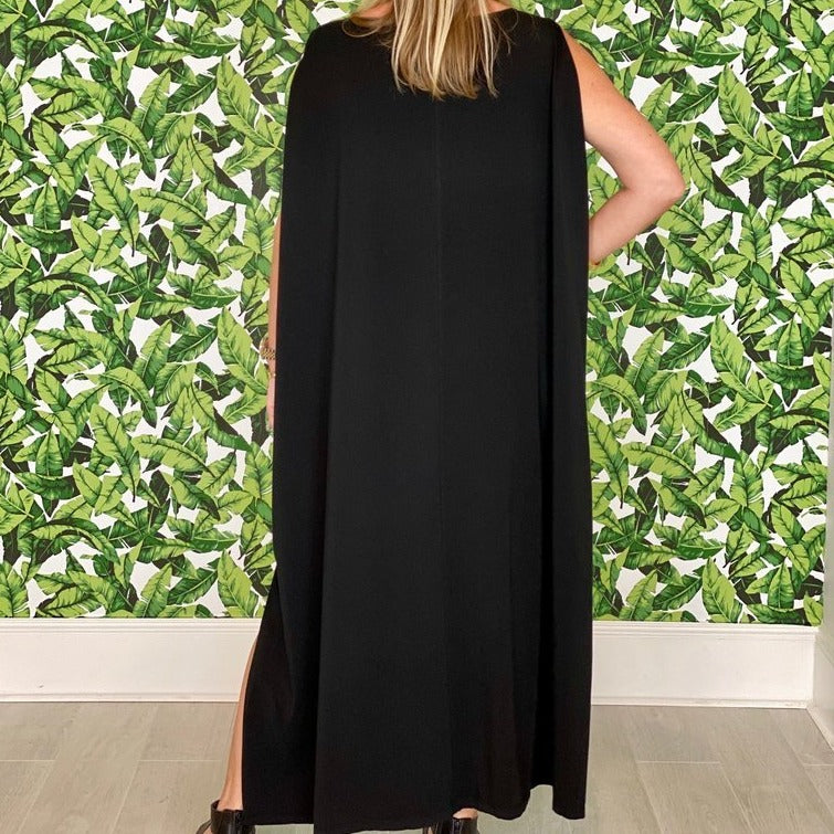 Heidi Houston Oversized House Dress