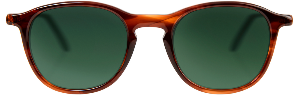 Barry Havana - SunsEyeWear