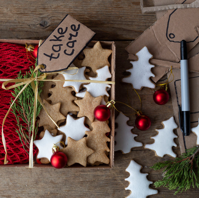 8 Ways to Incorporate a Zero-Waste Lifestyle During This Christmas